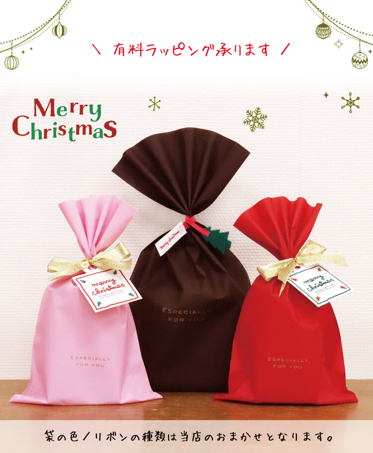 【メール便対象商品】クリスマスキャロルレッドコスチューム