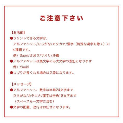 プチプリベアのクマ束【お名前・メッセージ入り】