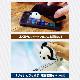 【送料無料】使ってカワイイクリーナー スイーパーマスコット