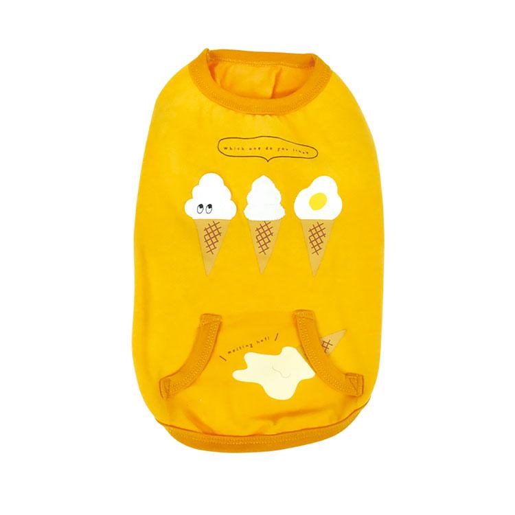 【2021年春夏新商品】メルティソフト 【クール・防蚊加工】