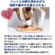 ■Dog's Flower ドッグスフラワー 21パズル 嗅覚と頭を使って楽しくおやつ探し 木製 知育玩具 トレーニング 訓練 しつけ ストレス解消 運動不足 認知症予防 犬 早食い防止 おもちゃ 知育トイ ゲーム