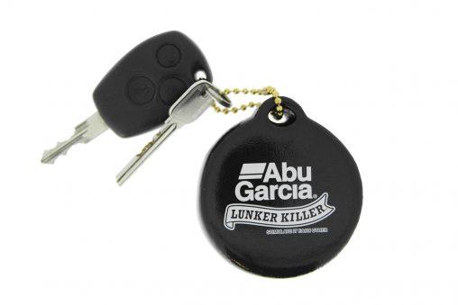 Abu×LK Float Key Holder
