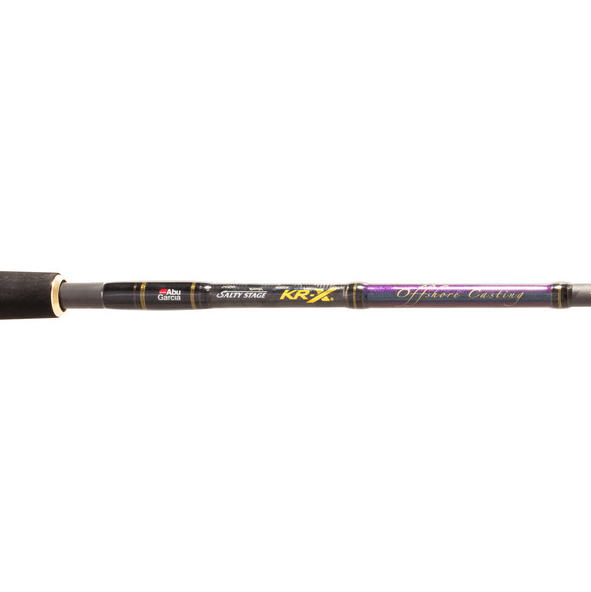 【B級品】Salty Stage KR-X Offshore Casting Mobile� (ソルティステージ KR-X オフショアキャスティング モバイル3)
