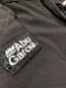 【2020AWモデル】アブ・ガルシア WRパディングジャケット【送料無料】