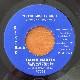 Rare Essence /  David Martin - You're Mighty Right