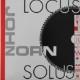 John Zorn - Locus Solus