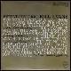 Bill Evans Trio - Everybody Digs Bill Evans モノ ブルー DG オリジナル
