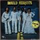 Ronald Mesquita - Bresil 72