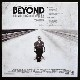 Fabio Frizzi - Beyond (Original Motion Picture Soundtrack) 500枚限定 透明 ターコイズヴァイナル