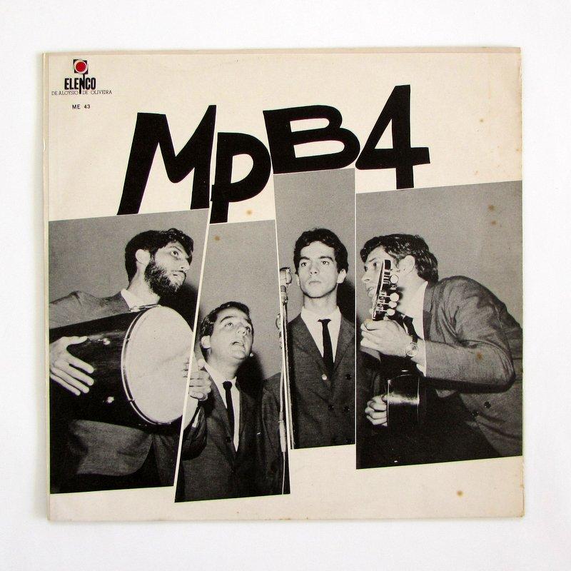 Mpb4 - S/T