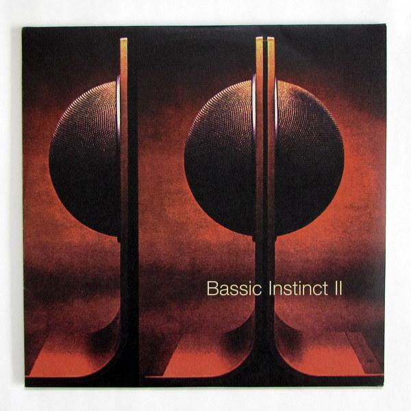V.A - Bassic Instinct �