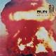 Sun Ra - Nuclear War
