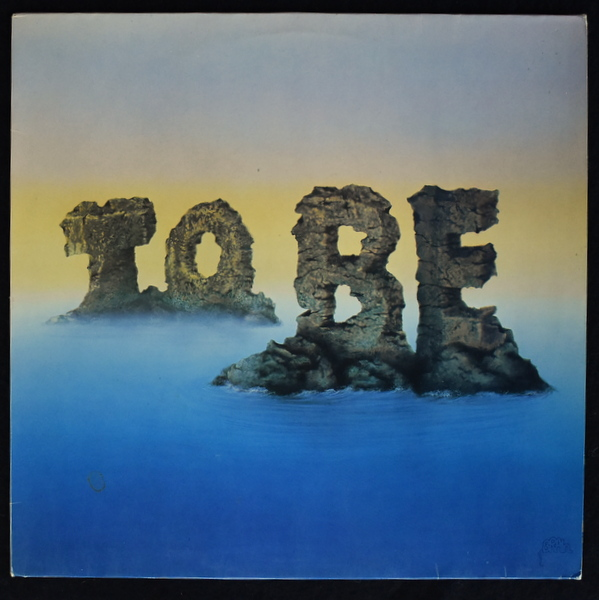 To Be - To Be
