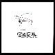 YONA YONA WEEKENDERS - 誰もいないsea / 明るい未来