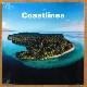 Coastlines - Coastlines [2LP] シールド <2019年レコードの日アイテム>