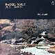 Rachel Gould - Chet Baker - All Blues
