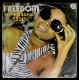 Christiana Essien - Freedom
