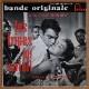 Andre Hodeir - Bande Originale Du Film Les Tripes Au Soleil Jazzy OST