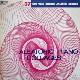 "Fabio Fabor - Aleatoric Piano Collages ( ""On-The-Scene"" Music Series  Vol. 37 )"