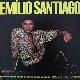 Emilio Santiago - Ta Na Hora