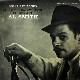 Al Smith - Hear My Blues