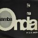 Miguel Angel - Samba Na Onda