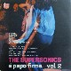The Supersonics - E Papo Firme Vol.2