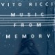 Vito Ricci – Music From Memory 新品同様