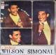 Wilson Simonal - S'Imbora