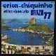 Erica - Chiquinho Et Les Show Rio - Brazil 77