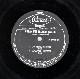 Nino Rivera - Cuban Jam Session - Under The Direction Of Nino Rivera - Volume 3