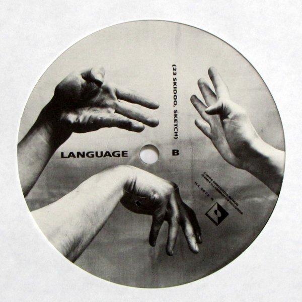 23 Skidoo - Language