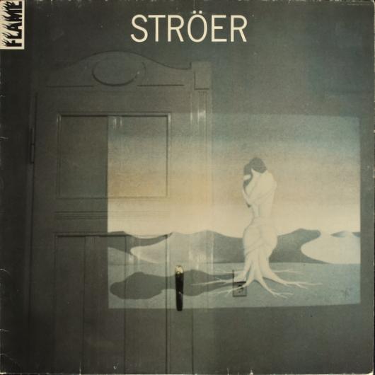 Stroer - Stroer