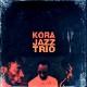 Kora Jazz Trio - Part Two