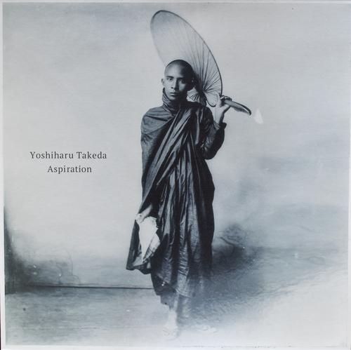 Yoshiharu Takeda - Aspiration