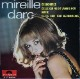 Mireille Darc - Deshonoree