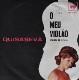 Carlo Pes - O Meu Violao / Quisaseva