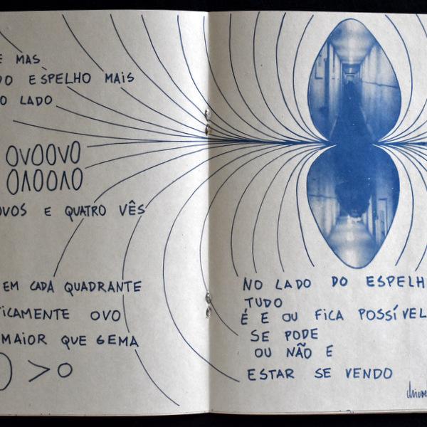 Marinho Castellar - Marinho Castellar & Banda Disrritimia