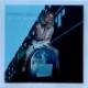 Lauren Desberg - Out For Delivery(LP)  ****** 2019年8月7日 発売 ******