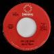 Frank Pisani - Fightin' Jane / Please Don't Make It Funky