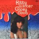 Kitty Winter Gipsy Nova - Feel It