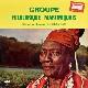 Groupe Folklorique Martiniquais - Groupe Folklorique Martiniquais
