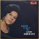 Leny Andrade - A Arte Maior De Leny Andrade  [LP]