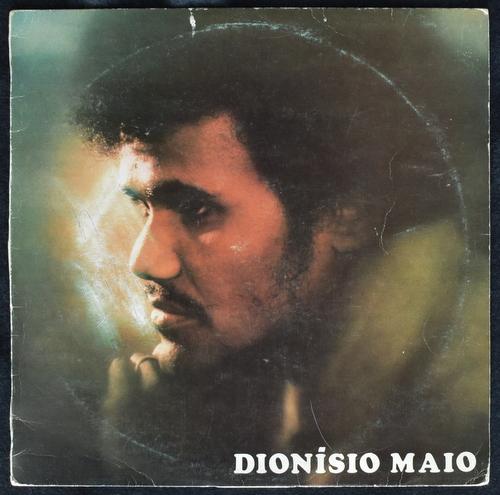 Dionisio Maio - Dionisio Maio