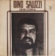 Dino Saluzzi - Dedicatoria