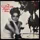 Catherine Spaak - The Catherine Spaak Album