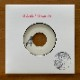 Beat Pharmacy The Coming Impact / Lovely Day Dub 500枚限定