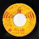MD-20-20 (P.S.R.B.) - Listen To The Rhythm Band (Stereo-A Part-1) / (Disco-B Part-2)
