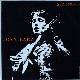 Joan Baez - Joan Baez 60年オリジナル