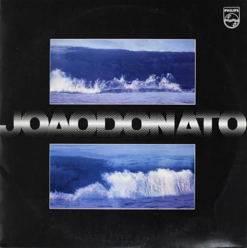 Joao Donato - Lugar Comum